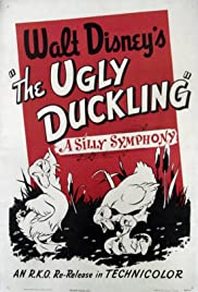 Ugly Duckling (1939) Poster - Movie Forum, Cast, Reviews