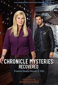 Primary photo for The Chronicle Mysteries: Recovered