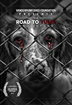 The Road To Yulin And Beyond