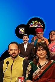 Comedy Circus Ke Superstars (TV Series 2010) - IMDb