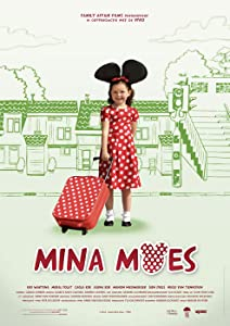 Best websites for downloading hollywood movies Mina Moes by [hd1080p]