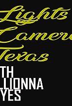 Lights Camera Texas