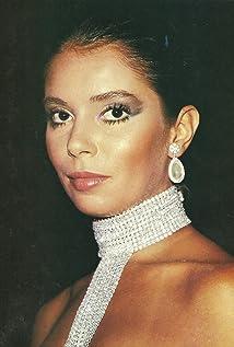 Fátima Freire Picture