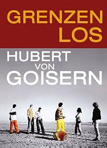 The movie downloads website Grenzenlos - Mit Hubert von Goisern in Westafrika by [720x400]