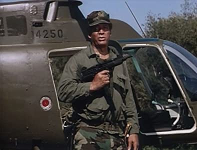 Hollywood movies hd free download Return to Nam: Part 1 [720pixels]