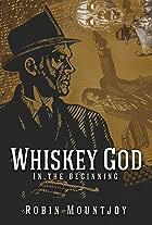 Whiskey God