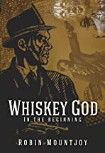 Whiskey God