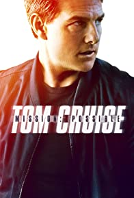Primary photo for Tom Cruise: Mission Possible