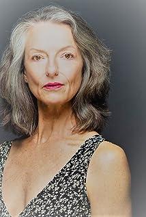 Jane Edwina Seymour Picture
