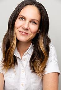 Primary photo for Tara Kredel