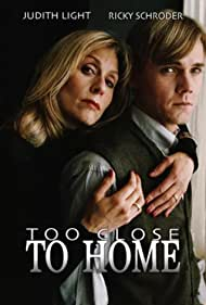 Too Close to Home (1997)