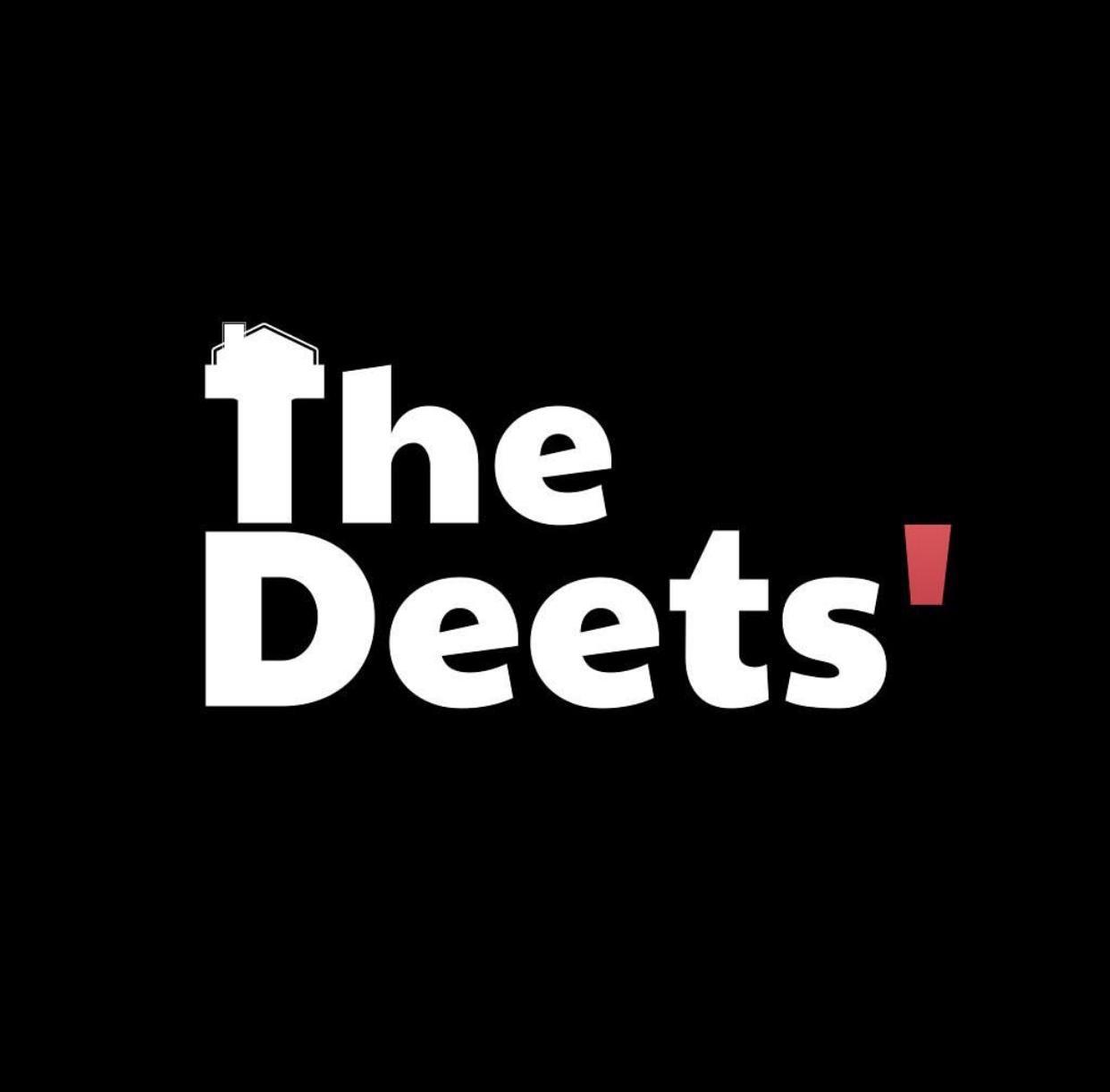 The Deets' (2020)