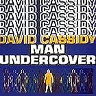 David Cassidy - Man Undercover (1978)