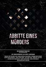 Abbitte eines Mörders