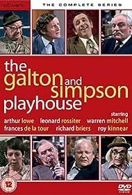 The Galton & Simpson Playhouse (1977)