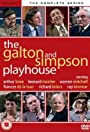The Galton & Simpson Playhouse