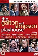 The Galton & Simpson Playhouse