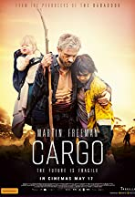 Cargo: Behind the Scenes