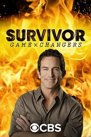 Reality-TV Survivor: Panama - Exile Island - The Reunion Movie