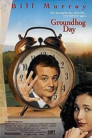 LugaTv | Watch Groundhog Day for free online