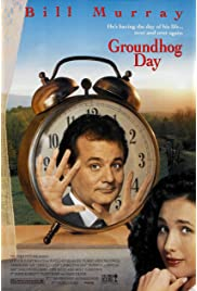 ##SITE## DOWNLOAD Groundhog Day (1993) ONLINE PUTLOCKER FREE