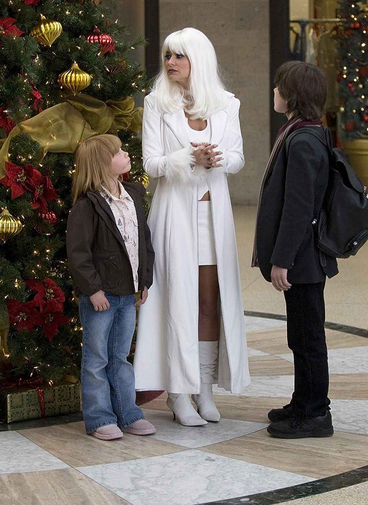Christmas In Wonderland.Christmas In Wonderland 2007