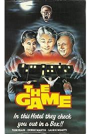The Game () film en francais gratuit