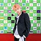 Jaemin in Seoul Webfest Award Show 6th edition (2020)