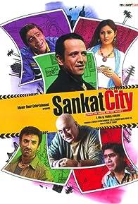 Primary photo for Sankat City