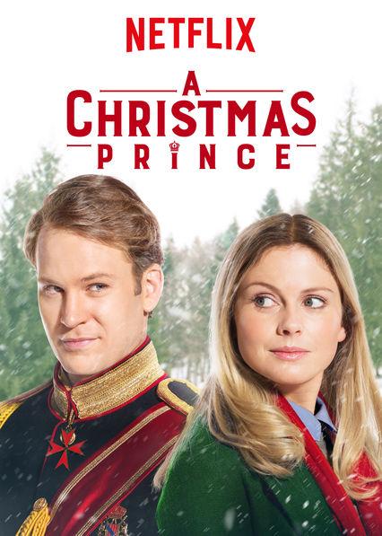 A Christmas Prince Ben Lamb.A Christmas Prince 2017