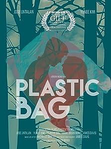 Plastic Bag (2018)