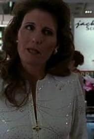 Lucie Arnaz in Law & Order (1990)