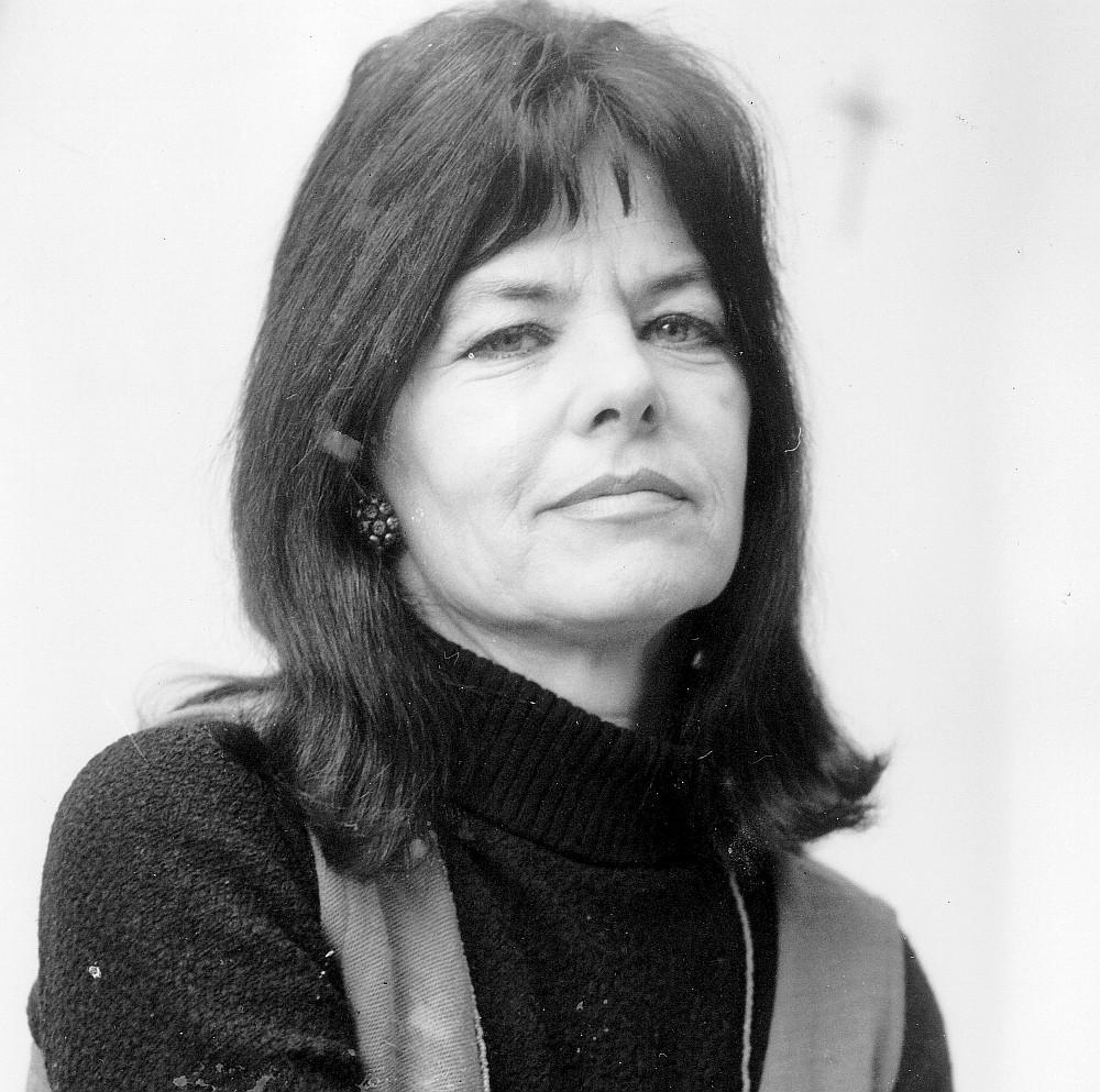 Anka Kowalska