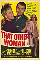 That Other Woman