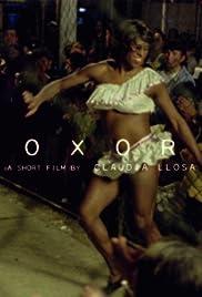 Loxoro Poster