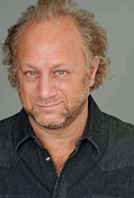 Primary photo for Scott Krinsky
