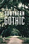 Southern Gothic (2020)