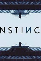 Primary image for Instinct