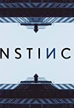 Instinct