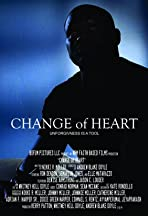 Change of Heart - Proof of Concept