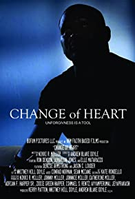 Primary photo for Change of Heart - Proof of Concept