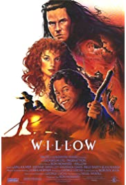 Download Willow (1988) Movie