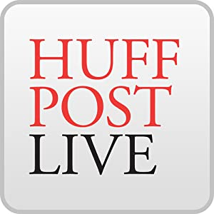 Beste kostenlose HD-Film-Download-Site HuffPost Live Highlights: Marital Rape Survivors Respond to Comments by Trump\'s Lawyer (2015)  [SATRip] [720x320] [Bluray]