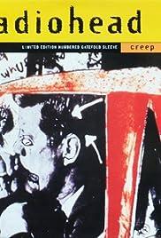 Radiohead creep video 1993 imdb radiohead creep poster solutioingenieria Choice Image