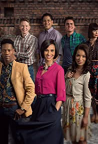 Primary photo for 7de Laan