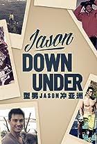 Jason Down Under