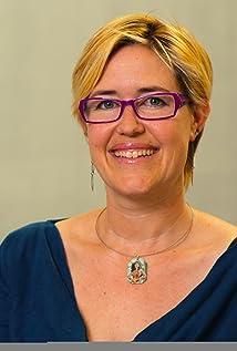 Sara Maamouri Picture