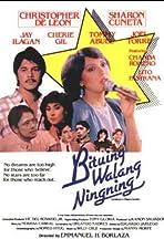 Bituing walang ningning