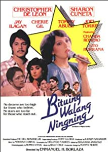 Full movies you can watch free Bituing walang ningning [1280x720p]