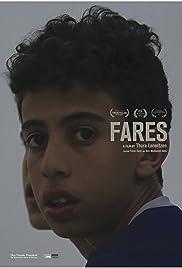 Fares Poster